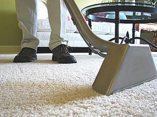 长沙省心地毯清洗