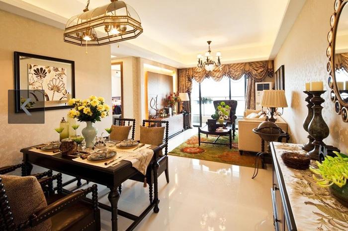 长沙省心家庭保洁